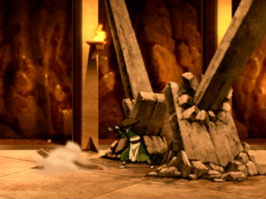 toph-s3.png