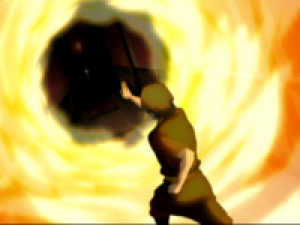 200px-zuko_attacks_aang.png